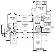 Unique Open Floor Plans Amazing House Designs