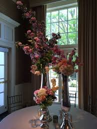 the blossom shop charlotte nc 28203 ftd florist flower and gift
