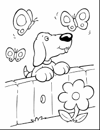 fantastic crayola coloring pages with amazing coloring pages