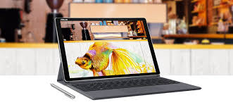 amazon black friday asus transformer asus transformer 3 t305ca preview a sleek and fanless kaby lake