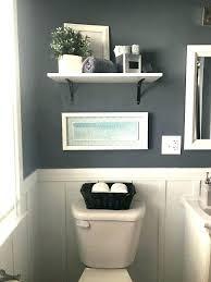 bathroom set ideas yellow grey bathroom decor sillyroger