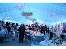 wedding tent lighting naples wedding tent color changing lighting artistic science