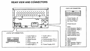 lifier wiring diagram silverado bose i removed the factory