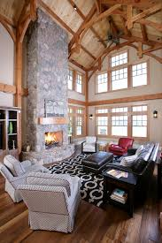 interior design best interior design grand rapids mi home design interior design best interior design grand rapids mi home design wonderfull beautiful at interior design