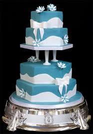 tiered wedding cakes 2 tier wedding cakes wedding cakes
