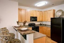 1 bedroom apartments nj lightandwiregallery com