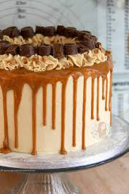 salted caramel drip cake jane u0027s patisserie