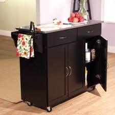 kitchen island cart with breakfast bar kitchen cart with breakfast bar foter