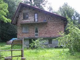 Eigentum Haus Kaufen Ein Haus Mit Einen Grundstueck 1300qm Direkt Am See Polen 66