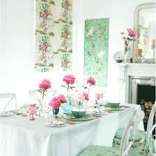 dining room wallpaper ideas wallpaper designs for dining room best wallpaper ideas images on