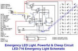 led wire diagram wiring diagram led t wiring image wiring diagram