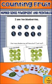 539 best math ideas for kindergarten images on pinterest number