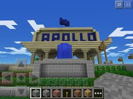 Ancient Greece Map Activity by The Global Classroom Project 2013 14 Minecraft Measurement