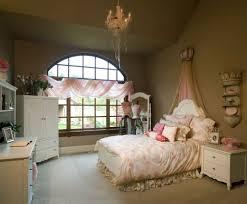 decorating little girls bedroom imagestc com
