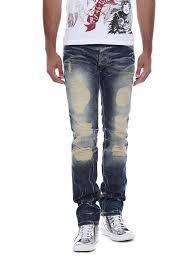 American Flag Skinny Jeans Men U0027s Jeans Designer Jeans For Men Robinsjean Com
