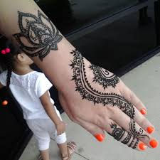 19 best hennadesign images on pinterest hennas mandalas and