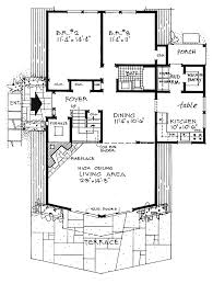 floor plans for small a frame house luxamcc