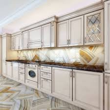 fitted kitchen ideas the kitchen fitted kitchens prices kitchen renovation german