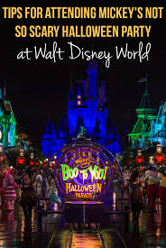 Halloween Lighting Tips by 57 Best Scary Halloween Images On Pinterest Halloween Ideas