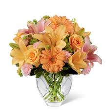 cheap flowers to send lovin flowers bouquet at send flowers