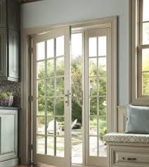 Vinyl Patio Door Tuscany Series Vinyl Patio Doors Milgard Windows Doors Bay
