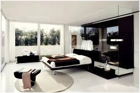 bedroom garage bedroom ideas conversion interior converting
