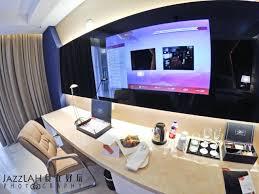 lexis penang location 槟城酒店 lexis suites penang teluk kumbar 食在好玩 美食旅游