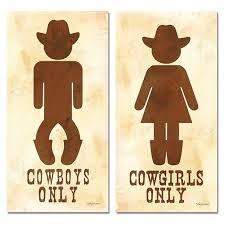 best 25 cowboy party ideas on pinterest cowboy theme party