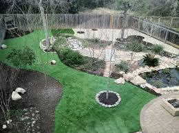 garden design garden design with river rock landscaping river