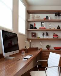 Home Office Design Youtube 82 Best Working Space Decor Ideas Images On Pinterest Bedroom