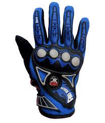 Kobo Bike Gloves Buy Kobo Bike Gloves Online At Low Price In