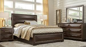queen size bedroom sets for cheap affordable queen bedroom sets for sale 5 6 piece suites