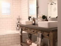 bathroom restoration ideas bathroom restoration hardware bathroom vanity 36 restoration