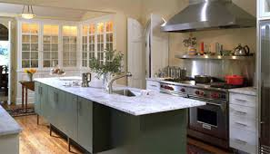 kitchen remodeling ideas awesome kitchen remodeling design ideas for pictures