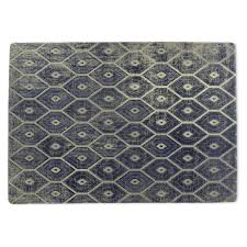 Area Rugs Burlington Area Rugs Burlington Ontario Techieblogie Info