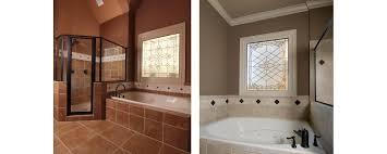 kenyon u0027s glass custom decorative glass for doors windows cabinets