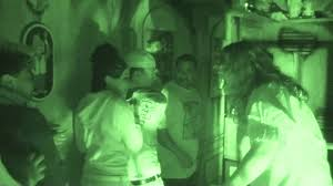 dent schoolhouse scares and highlights youtube
