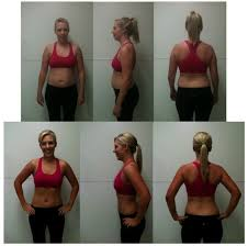 After Challenge 30 Day Plank Challenge Benefits Before And After Results