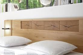 Schlafzimmer Auf Rechnung Kaufen Wöstmann Wsm 1600 Schlafzimmer Wildeiche Möbel Letz Ihr Online