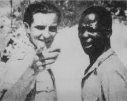 Hans Joachim Marseille l'étoile d'Afrique l'as des as du front de l'ouest 2/2 Images?q=tbn:ANd9GcRIHzqWHkPn9Cx-ufl6ortw_3ZFk3WrEQjpuAIRlGAVYSU_NKKlwjOKCA2Y