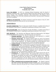 meeting agenda template word document agenda template with minutes