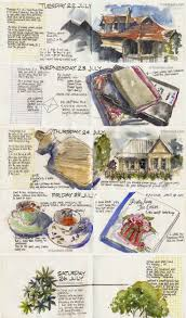 3113 best sketch book inspiration images on pinterest journal