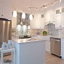 photo cuisine blanche cuisines beauregard cuisine réalisation 280 cuisine blanche en