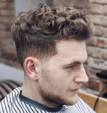 gentlemens hair styles premier 20 best curly hairstyles for men 2017 hairstyle of nowdays