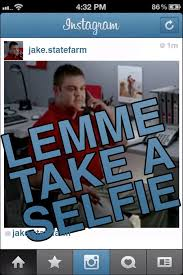 Jake From State Farm Meme - selfie jake from state farm legal medical fitness