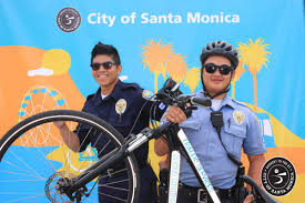 santa monica police santamonicapd twitter