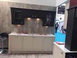 ideal home show london olympia display kitchen for sale