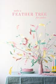 Easter Tree Decorations Australia 358 best fall and spring trees images on pinterest halloween