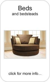 Sheffield Bedroom Furniture Furniture Clearance Sheffield Suites Sheffield Sofas Sheffield