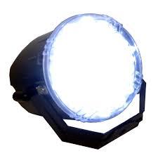 xstatic x 702m led mega flash led strobe light idjnow